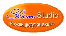 Slimstudio, wellness-студия