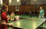 СДЮШОР по настольному теннису