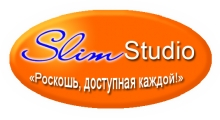 Slimstudio, wellness-студия